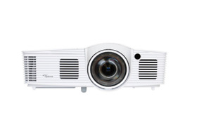 Optoma GT1080Darbee 1080p DLP Short Throw Gaming Projector