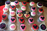 CUSTOM CAKES, CUPCAKES AND CAKE POPS FOR ALL OCCASIONS!!!!!