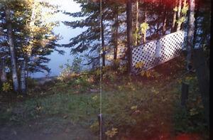 CHALET Lac-Saint-Jean Saguenay-Lac-Saint-Jean image 9