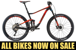 25% OFF ALL 2018 BIKES! BikeSports Newmarket & Aurora!