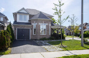 STUNNING DETACHED HOME ON SANDALWOOD/ CHINGOUSY