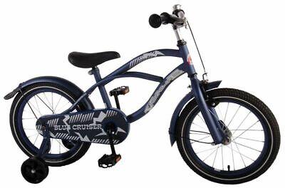 16 Zoll Kinderfahrrad Kinder Jugenfahrrad Holland Fahrrad Beach Cruiser Bike Rad Beach Cruiser Bikes