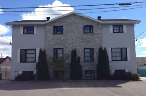 Large & Bright 2 Bdrm Apart. for rent in owner-occupied 5 plex