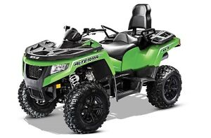 GREAT DEAL for a GREAT ATV!