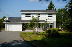 Water view - Amazing Home (MLS # NB011012)