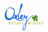 Experienced Servers Wanted for Busy Winery