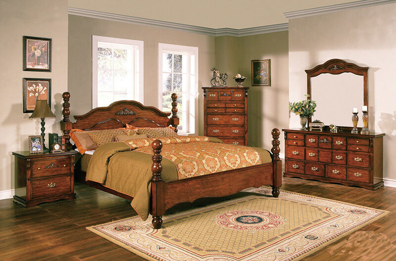 different types of bedroom furniture | My Web Value