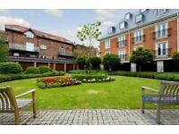 1 bedroom flat in Centurion Square, York, YO1 (1 bed)