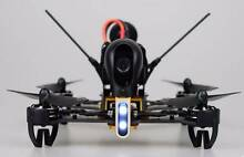 Brand New Walkera F210 Racing Quadcopter Carindale Brisbane South East Preview