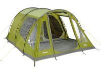 vango icarus 5 berth tent