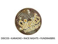 Reliable Disco Company who can cater for all events!!