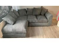 AFFORDABLE PRICES⭐⭐ NEW DYLAN CORNER UNIT AND 3+2 SOFAS NOW AVAILABLE IN STOCK