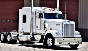 EQUIPMENT FINANCING LOANS CALL 647-627-0841. EASY APPROVALS
