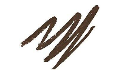 Julep Long-Lasting Waterproof Gel Eyeliner Pencil Rich BROWN