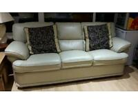 Couch In Liverpool Merseyside Sofas Armchairs Couches