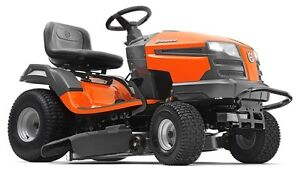 Wanted to buy ride on mower Geilston Bay Clarence Area Preview