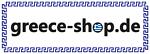 greece-shop