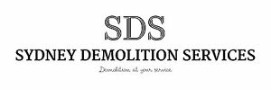 Sydney Demolition Services Coogee Eastern Suburbs Preview