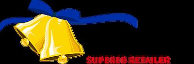 Inbal_Supereb_Retailer