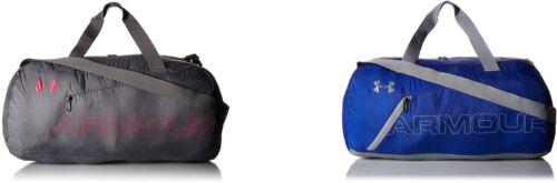 Купить Under Armour Packable Duffle Bag, 3 Colors