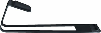 Laptop Stand for Razer Blade and Razer Blade Stealth - Black
