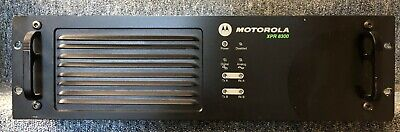 Xpr8300 Uhf 40 Watt Digital Dmr Repeater Good Condition 450-512 Mhz 1 Or 2 Units