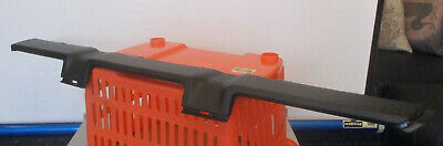 MERCEDES GLA W156 STOSSSTANGENVERKLEIDUNG SPOILER Verkleidung vorne A1568855000