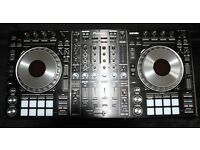 Pioneer DDJ SZ GOOD CONDITION