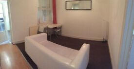 PRIVATE OWNER ***PERFECT 4 BED HOUSE IN PLAISTOW E13***