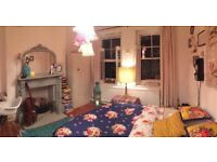 2 bed Victorian conversion W1 (WESTEND LONDON)