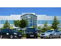 Silverline cars Luton 01582 456456