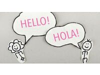 Fun Beginners Spanish Classes Available Now! Learn Spanish Whilst Having Great Fun!