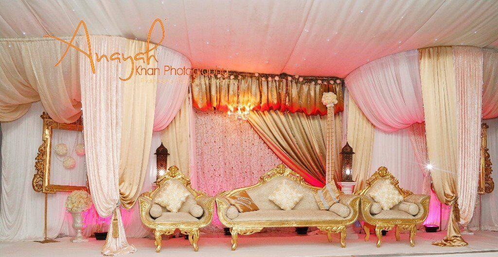 Asian Female Wedding Photographer in Luton milton keynes