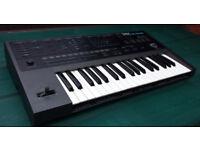 ROLANDE PRO E - Keyboard