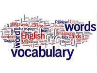 Private English Tuition