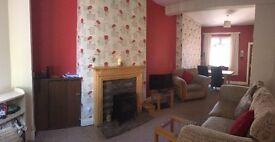Single Room to Rent in North Belfast