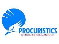 Procuristics Ltd.