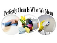 Short notice deep clean/carpet cleaning and end of tenancy/ fast and excellent work