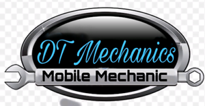 Mobile Mechanic north Brisbane. We can be there Today!😊