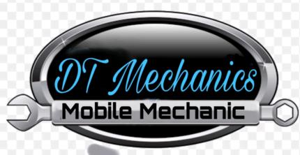 Mobile Mechanic north Brisbane to Sunshine Coast.