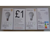Are you a Charity, a social housing provider or helping the elderly to reduce energy bills?