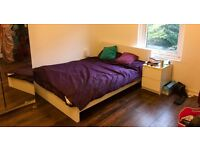 SAMARA - 3 BED - LS2 - £87 PPPW - STUDENT OR PROFESSIONAL - AVAILABLE 1st JUL