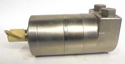 Eaton Hydraulic Motor 129-0519-002