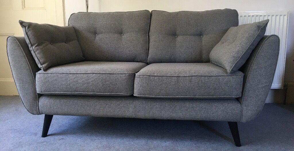 reduced depth sofas. Black Bedroom Furniture Sets. Home Design Ideas