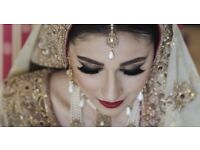 Promotion Wedding Photography London, Female wedding photographer.