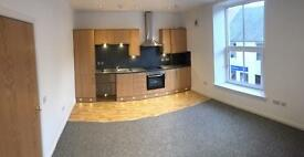 Brand new 1 Bedroom flat to rent Arbroath