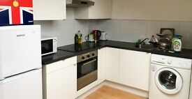 SAMARA - 2 BED - LS2 - £95 PPPW - STUDENT OR PROFESSIONAL - AVAILABLE 1st JULY