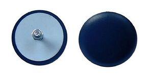 Blindstopfen Heck Clean Wischer Antenne Abdeckung 40mm / 4cm