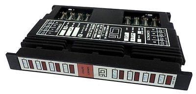Control Technology Rcm 2030 Output Module Rcm2030