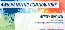 AWB Painting Contractors Yokine Stirling Area Preview